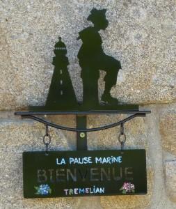 Gite Golf du Morbihan